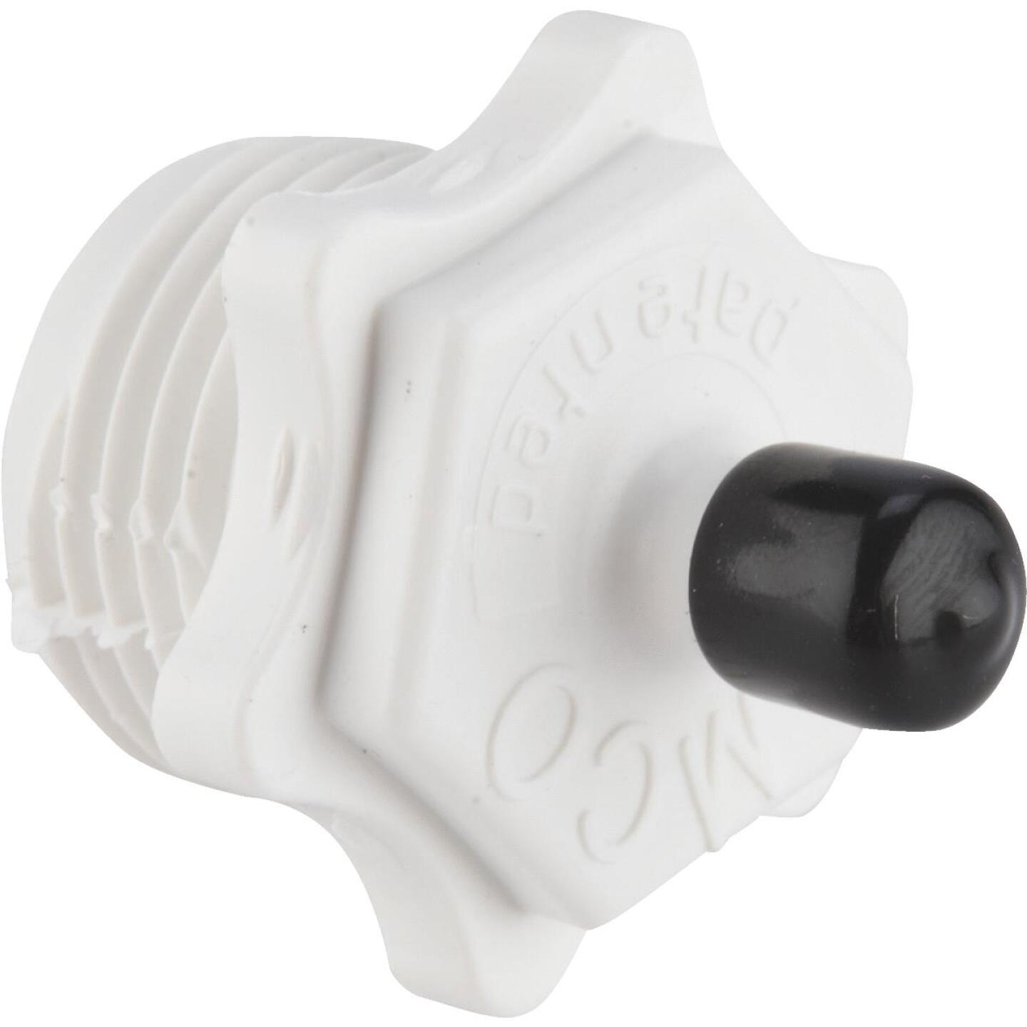 Camco RV Plastic Blow Out Kit Image 1
