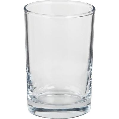 Anchor Hocking Clear 5 Oz. Juice Glass