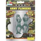 Fun Express Army Flingers (2-Pack) Image 2