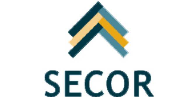 Secor Lumber Company Inc.